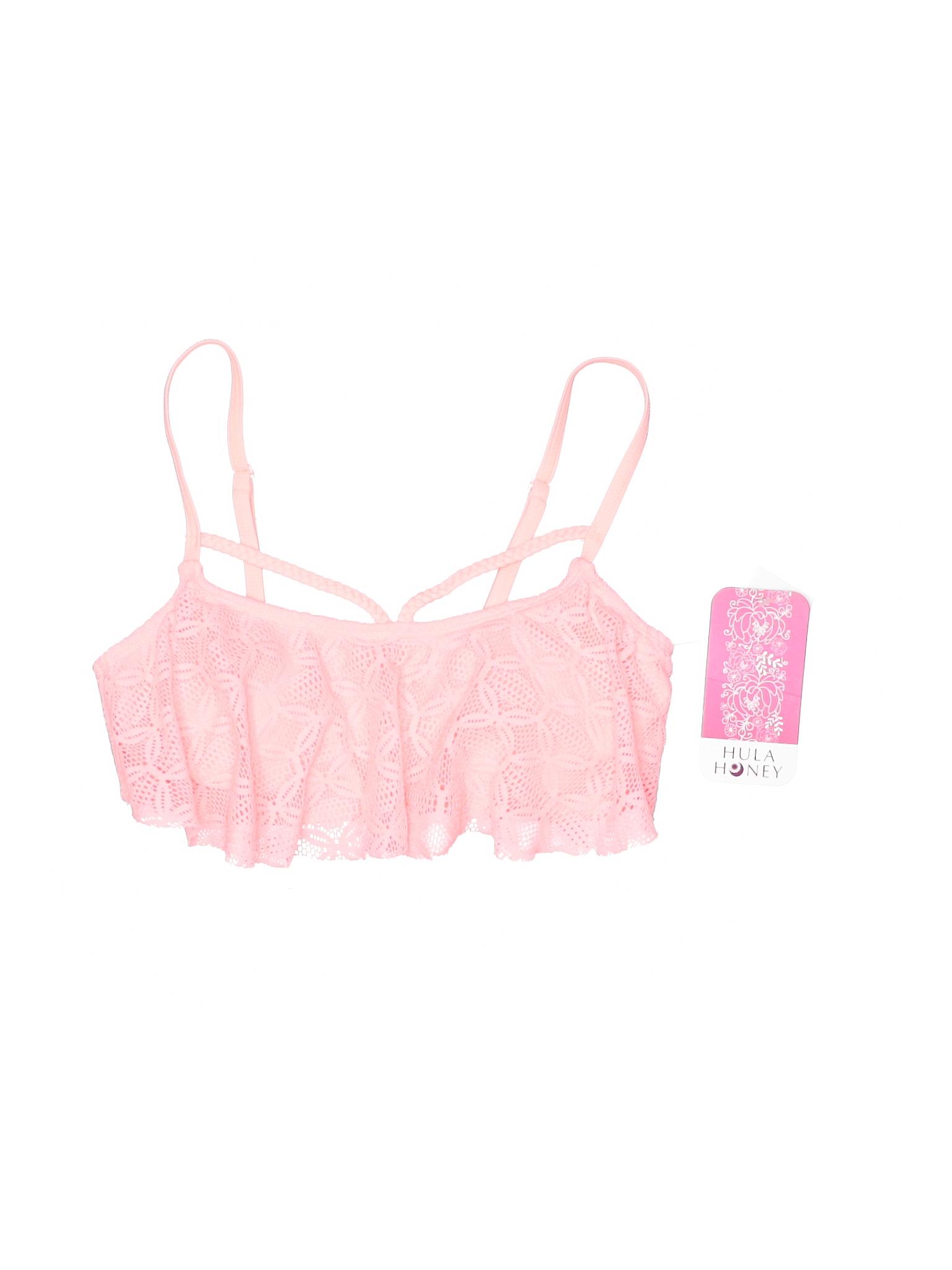Swimsuit Hula Top Honey Boutique Boutique Honey Hula Swimsuit Hula Top Boutique wSqCnzA