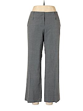 Laundry by Shelli Segal Dress Pants Size 12