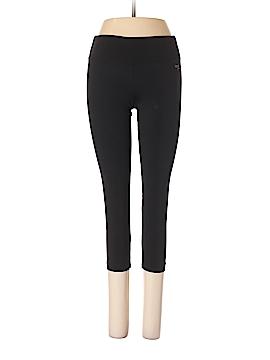 Kensie Active Pants Size S
