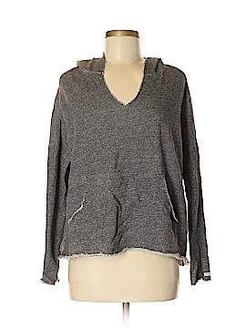 RVCA Pullover Sweater Size S