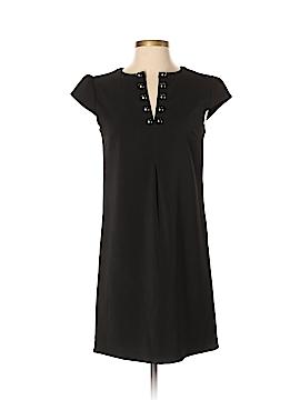 KensieGirl Casual Dress Size 5