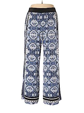 INC International Concepts Casual Pants Size 2X (Plus)