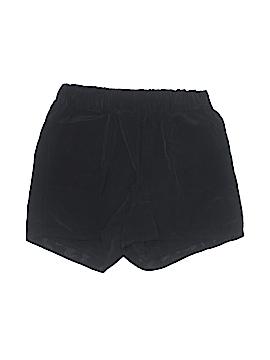 Grana Shorts Size XXS