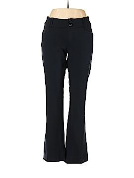 Torrid Dress Pants Size 14 (Plus)