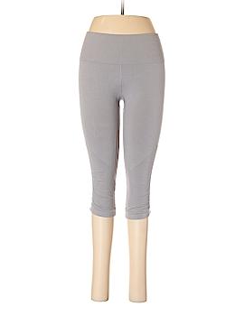 Lululemon Athletica Active Pants Size 9