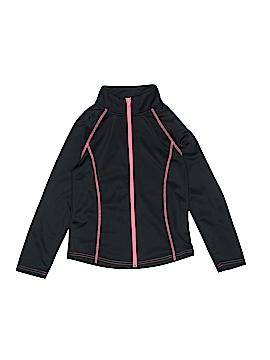 Circo Jacket Size 7/8 (M)