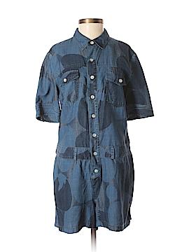 Armani Jeans Romper Size 40 (IT)