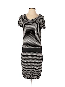 Jones New York Casual Dress Size S (Petite)