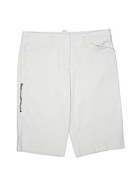 Daisy Fuentes Cargo Shorts Size 8