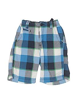 Gap Kids Outlet Shorts Size 7