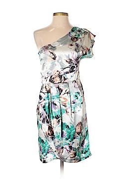 Akira Casual Dress Size S