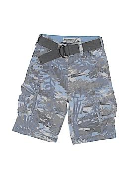 Wearfirst Cargo Shorts Size 7