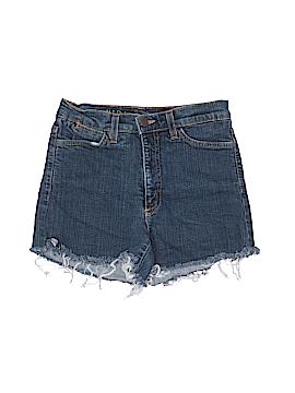 NYDJ Denim Shorts Size 2