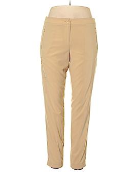 Jones New York Collection Dress Pants Size 12