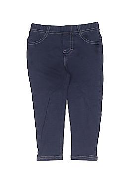 Splendid Jeggings Size 18-24 mo