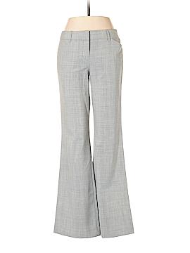 Editor Wool Pants Size 2