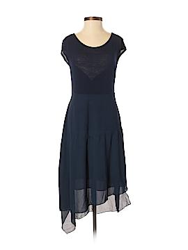 Patrizia Pepe Casual Dress Size XS (0)