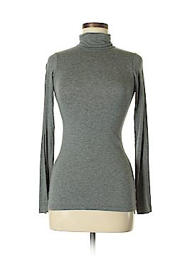 H&M Long Sleeve Turtleneck Size 6
