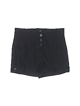 Papaya Khaki Shorts Size S