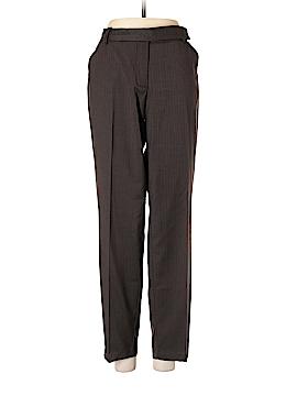 Sophie Max Dress Pants Size 8