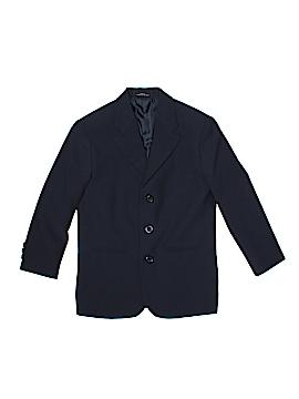 Amherst Collection Blazer Size 8