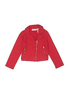 Kids Headquarters Jacket Size 4