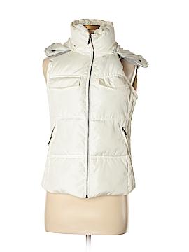 Goodnight Macaroon Vest Size 6