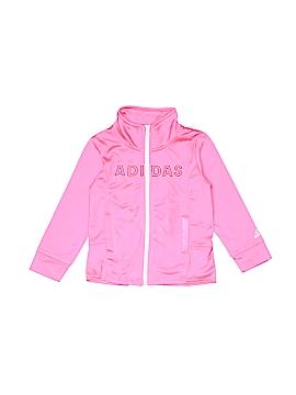 Adidas Jacket Size 2T