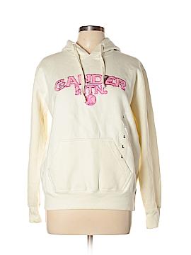 Gander Mtn Pullover Hoodie Size L