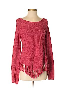 Akemi + Kin Pullover Sweater Size 2