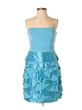 Cynthia Steffe Cocktail Dress Size 4