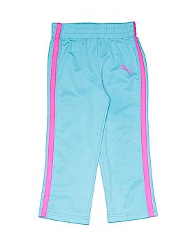 Puma Active Pants Size 3T