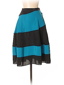 Derek Lam for DesigNation Casual Skirt Size 4