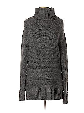 Simply Vera Vera Wang Pullover Sweater Size M