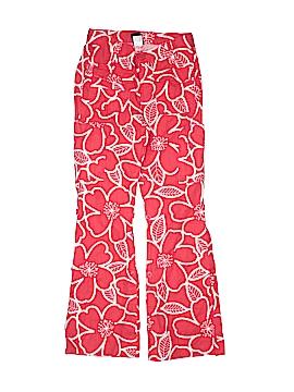 Gap Kids Cargo Pants Size 8