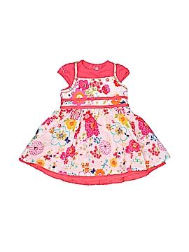 Catimini Dress Size 12 mo