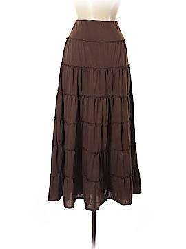 Studio JPR Casual Skirt Size S