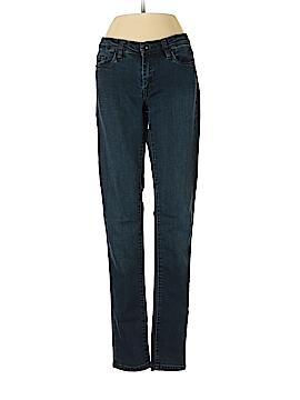 Blank Jeans Jeans 28 Waist