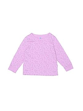 Baby Gap Long Sleeve T-Shirt Size 18 mo
