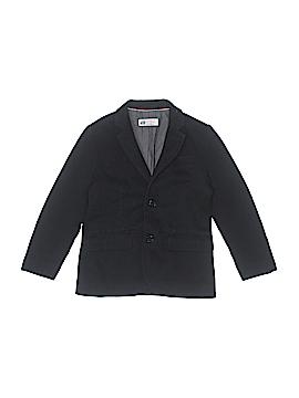 H&M Blazer Size 5 - 6