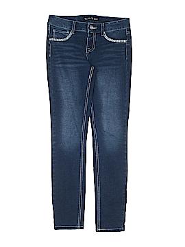 Vanilla Star Jeans Size 12