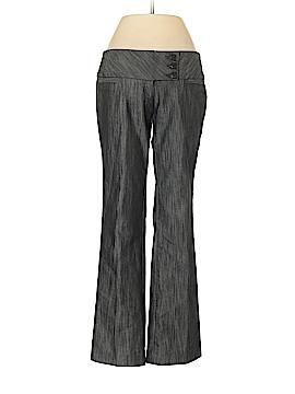 Contempo Dress Pants Size XS