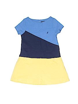 Nautica Dress Size 18 mo