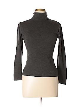 Seventy Pullover Sweater Size 42 (EU)