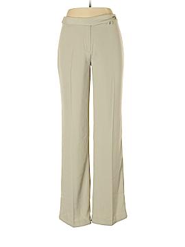 Perry Ellis Dress Pants Size 2