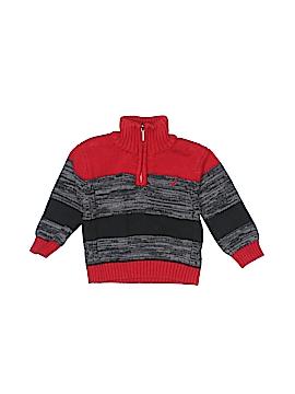 Nautica Pullover Sweater Size 3-6 mo