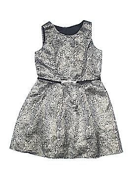 Amy Byer Dress Size 16