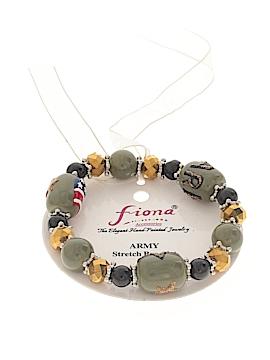 Fiona Bracelet One Size