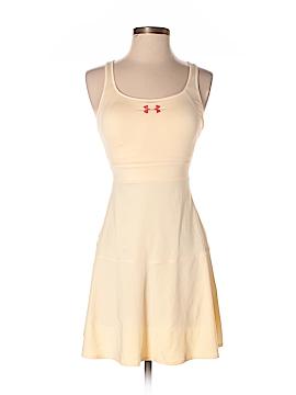 Under Armour Active Dress Size XS