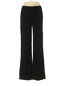 Bass Dress Pants Size 2